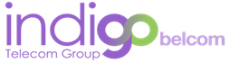 Belcom - Indigo Telecom Group