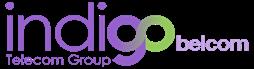 Belcom - Indigo Telecom Group