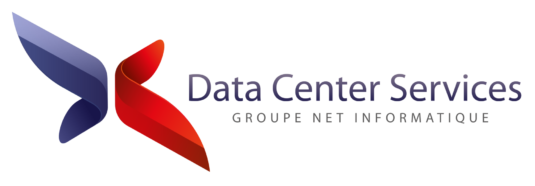 Data Center Services Net Informatique