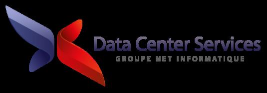 Data Center Services Net Informatique