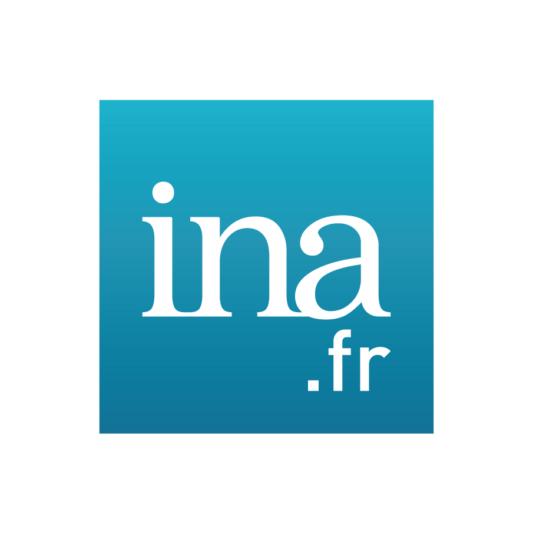 INA (Institut National de l'Audiovisuel)