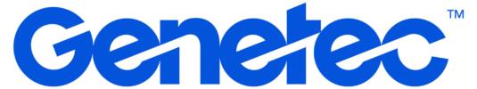 Genetec logo cmyk color tm