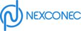 Nexconec