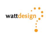 Wattdesign