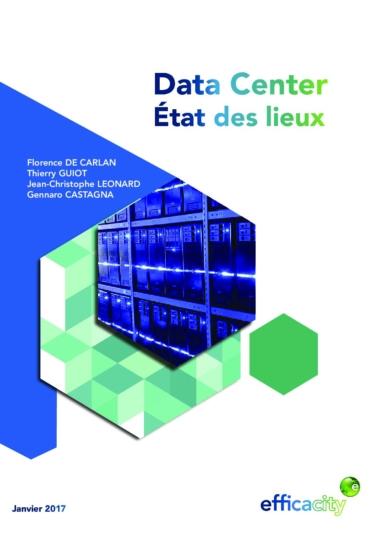 170407 rapport datacenter