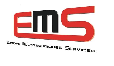 Ems montage logo site