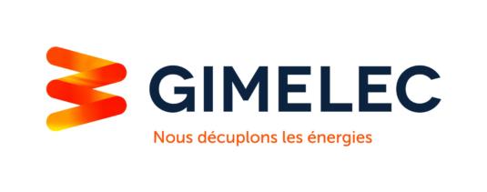 Gimélec