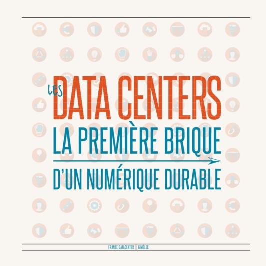 Les datacenters, première brique du numérique (intégral)