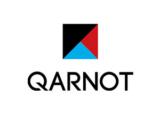 Qarnot Computing