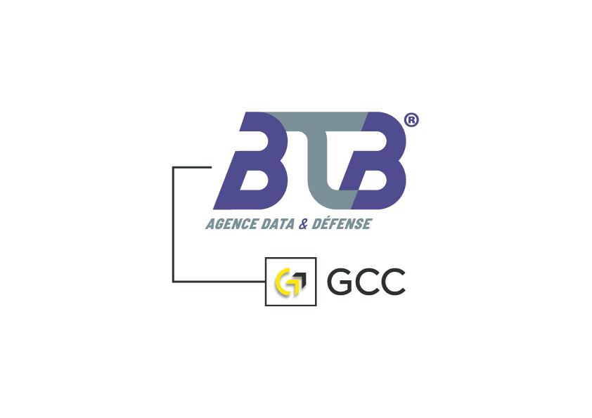 Btb ges data defense gcc