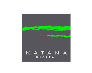 Katana Digital