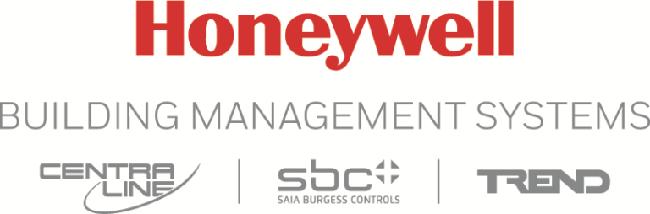 Honeywell format site internet 21